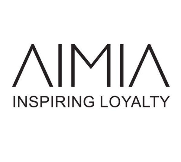 Aimia logo-2