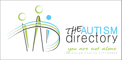 Autism Directory
