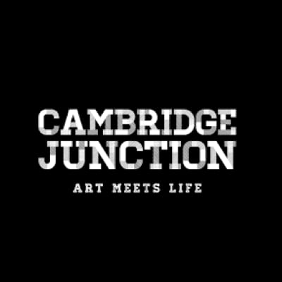Cambridge Junction