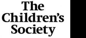 Childrens-Society-logo-960x250-2