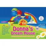 Donna's Dream House Charity