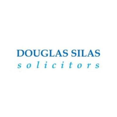 Douglas Silas Solicitors