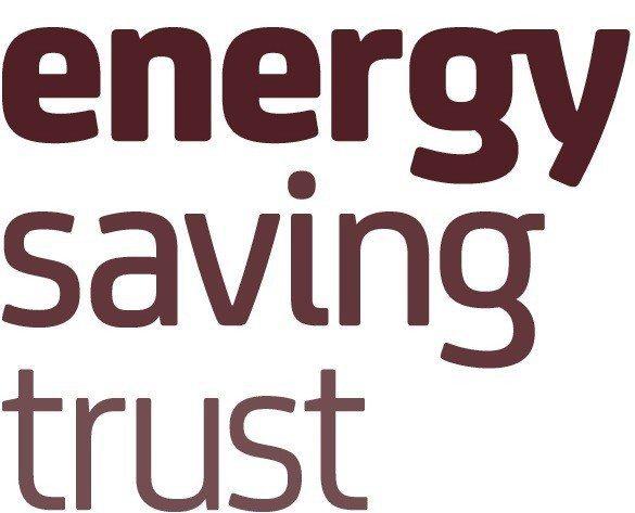 energy savings trust
