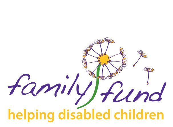 Family-Fund-logo-web-version
