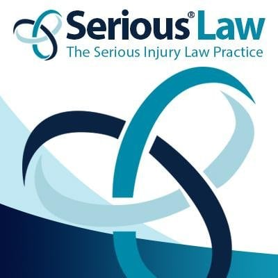 serious law llp