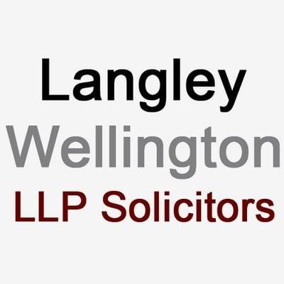 Langley Wellington