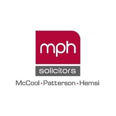 MPH solicitors