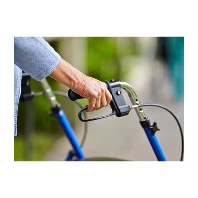 Mobility Aids Centre