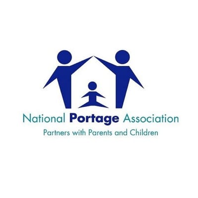 national portage association