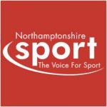 Northampton sport