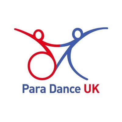 Para Dance UK