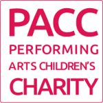 Performing Arts Children's Charity
