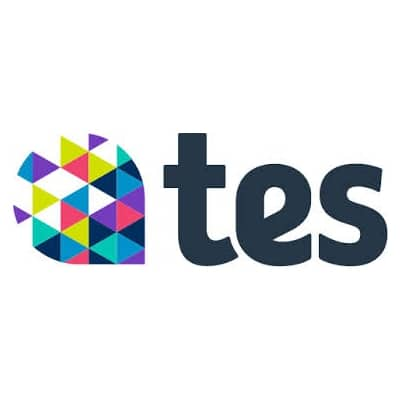 TES resources