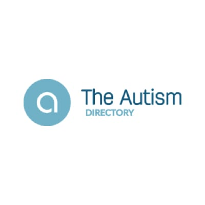 The Autism Directory