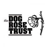 The Dog Rose Trust