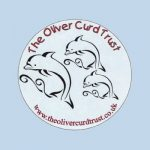 The Oliver Curd Trust