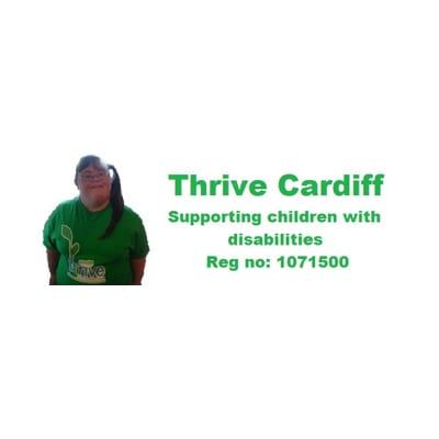Thrive Cardiff