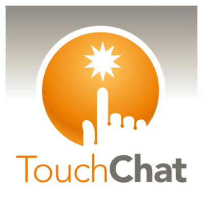 Touch Chat App