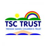 Trewan Sands Children's Trust