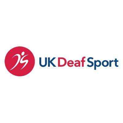 UK Deaf Sport