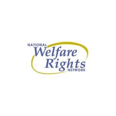 Welfare Rights