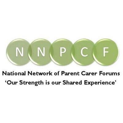 NNPCF