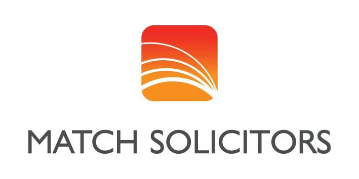 match solicitors