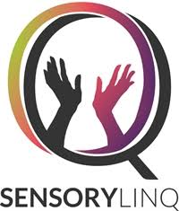 Sensory Linq