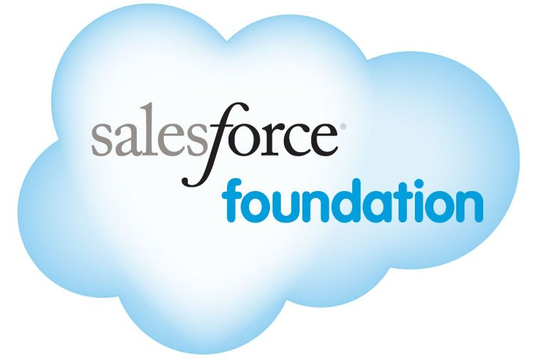 salesforce_foundation1