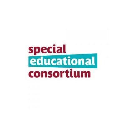 special education consortium
