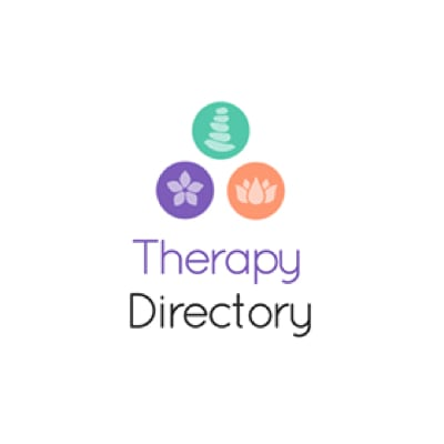 therapy directory