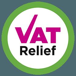 vat-relief-logo