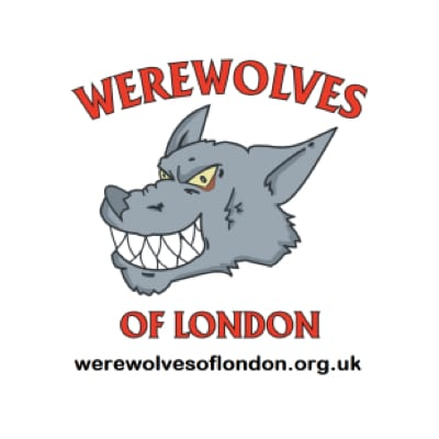 Werewolves Of London
