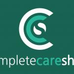 Complete Care Shop