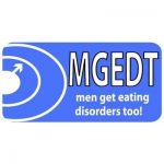 MGEDT