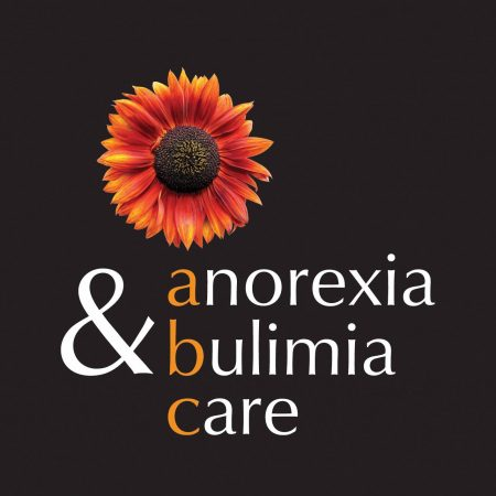 Anorexia & Bulimia Care