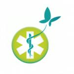 Ambulance Wish Foundation UK