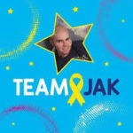 Team Jak