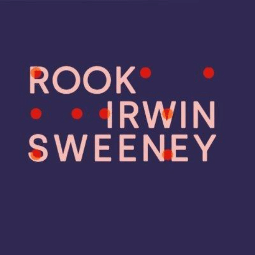 Rook Irwin Sweeney