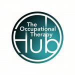 The OT Hub