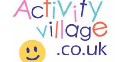 Activity Village