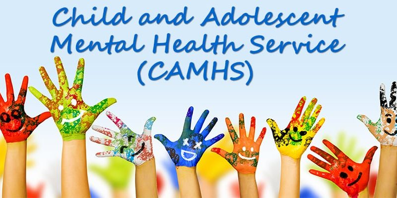 CAMHS-Frontpage-Image_900x_01