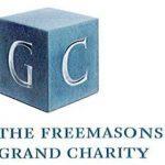 Grand-Charity-logo-v2