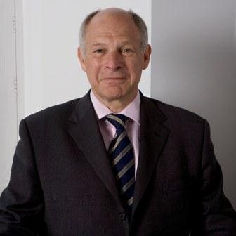 Lord Neuberger, patron, Sky Badger