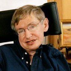 Stephen-Hawking-patron-Sky-Badger_landscape