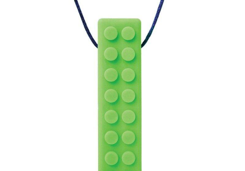 Brick Stick