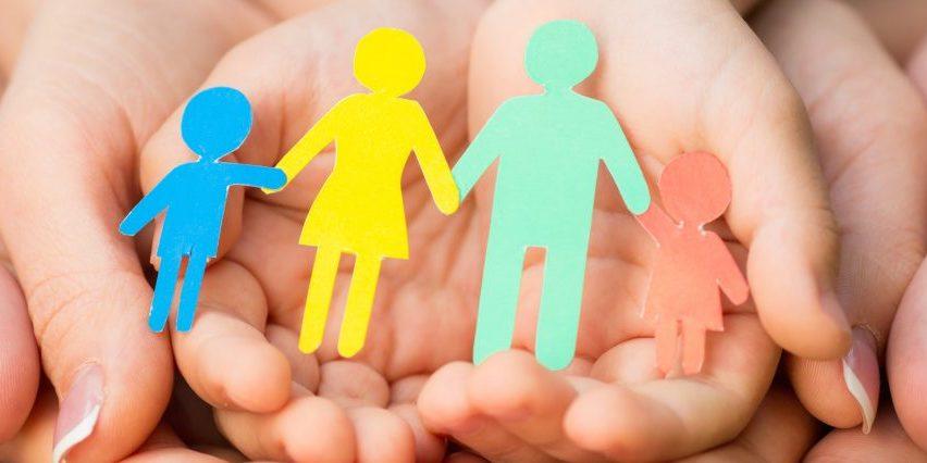 Child Tax Credits