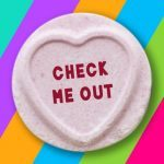 lovehearts_check-me-out