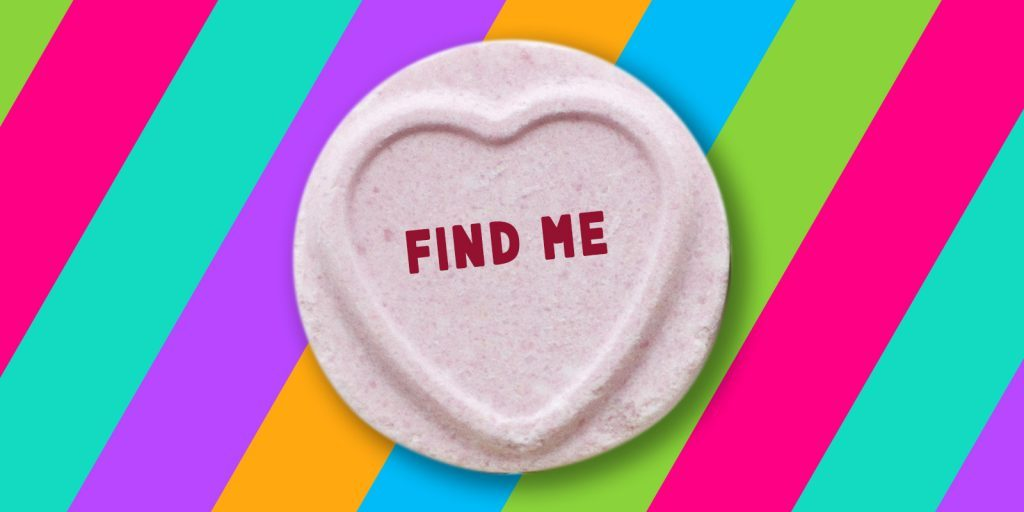 lovehearts_find-me