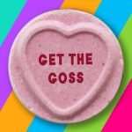 lovehearts_get-the-goss
